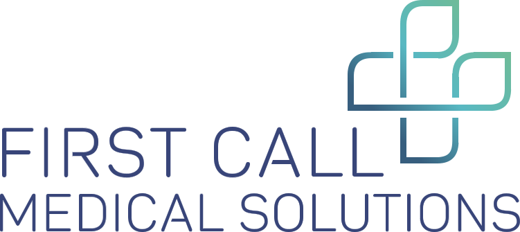 First Call Medical Solutions